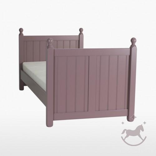 Freya Land wood seng