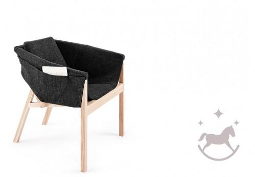 "Lænestol ""My reading chair"""