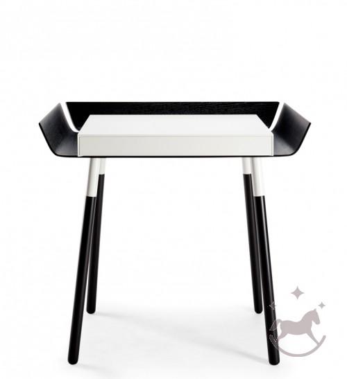 "Skrivebord  ""My Writing Desk"", lille"