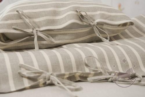 Voksen sengesæt, ANNE