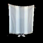 Strandhåndklæde i hør, ALF 2