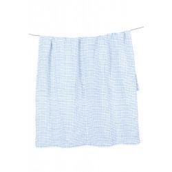 Badehåndklæde i hør, ADAM