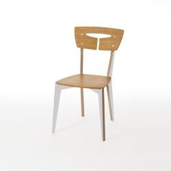 Stol AILERON