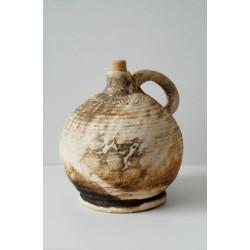 Keramik flasker