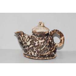 Keramik Tepotte