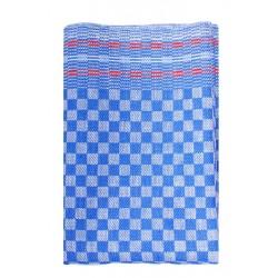 Håndklæde til køkkenet