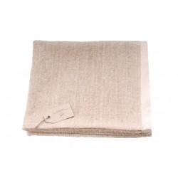Badehåndklæde LISEL