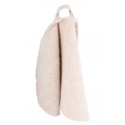 Gæstehåndklæde LISEL, 2./ stk.