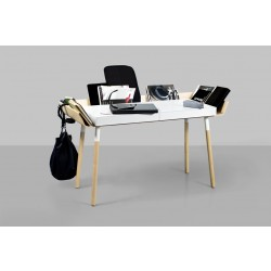 "Skrivebord ""My Writing Desk"""